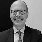 Steven E. Zipperstein