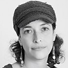 Tehila Friedman-Nachalon