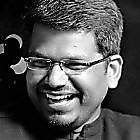 J.Sai Deepak