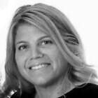Francine Mayran