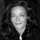 Olivia Jeanne cohen