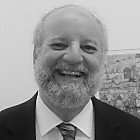 Jeremiah Unterman