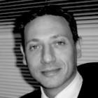 Dan Vitenberg
